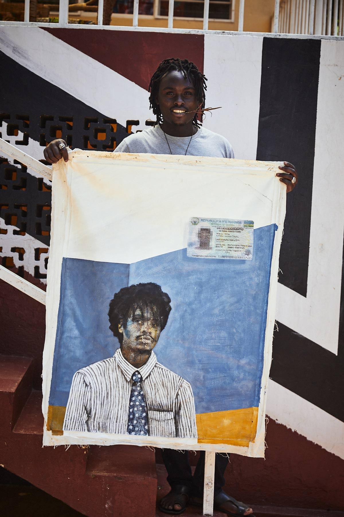 ds19_Slanted_Rwanda_TimothyWandulu13217