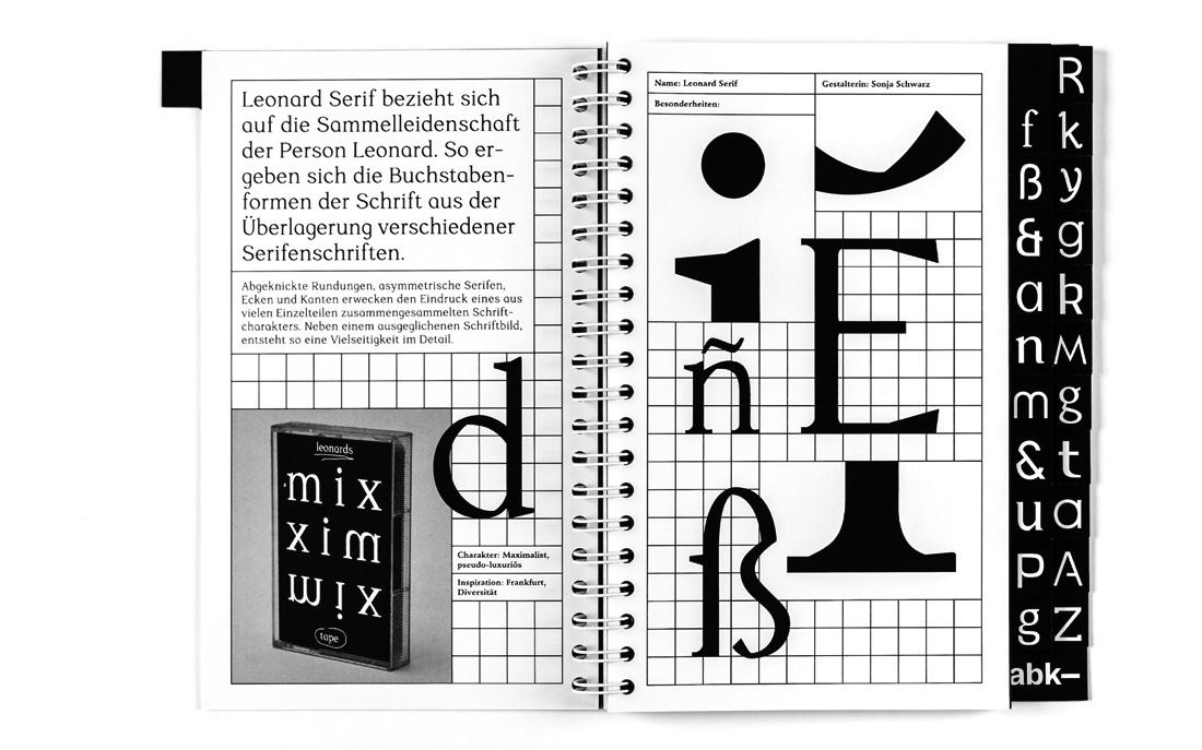 2020-01-31_5e34342a261bb_Schriftpublikation_ABK-Stuttgart_Marie-Schaffert_3