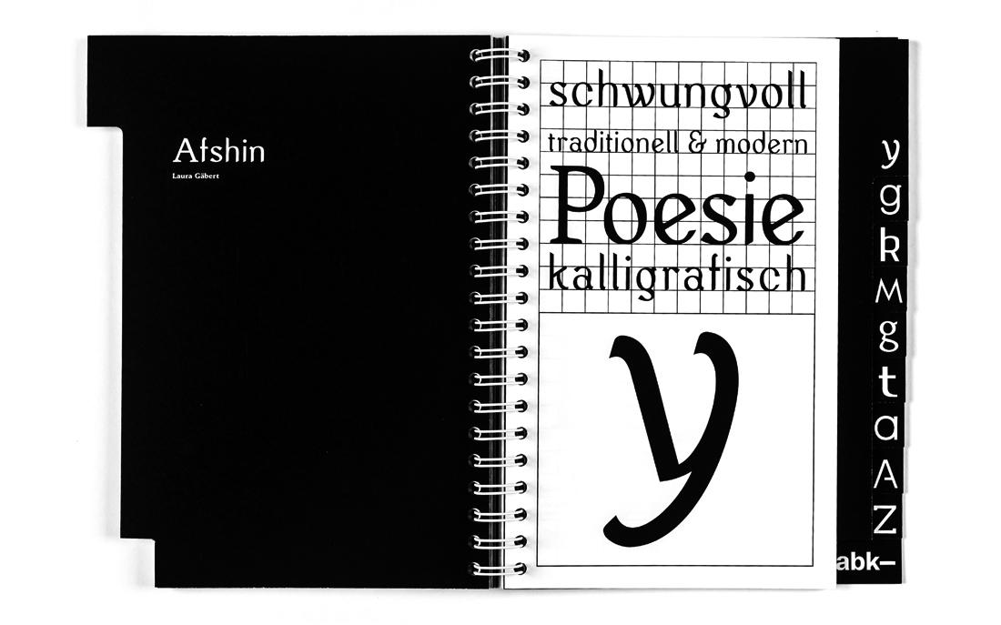 2020-01-31_5e34342a26247_Schriftpublikation_ABK-Stuttgart_Marie-Schaffert_4