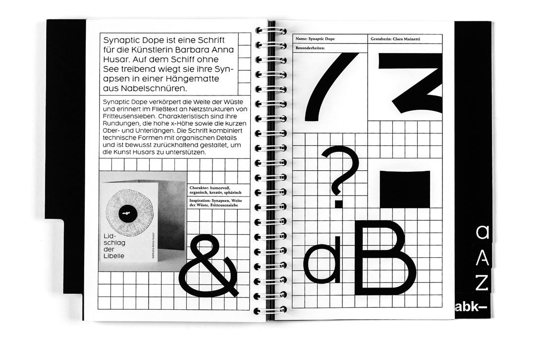2020-01-31_5e34342a262bb_Schriftpublikation_ABK-Stuttgart_Marie-Schaffert_5.jpg