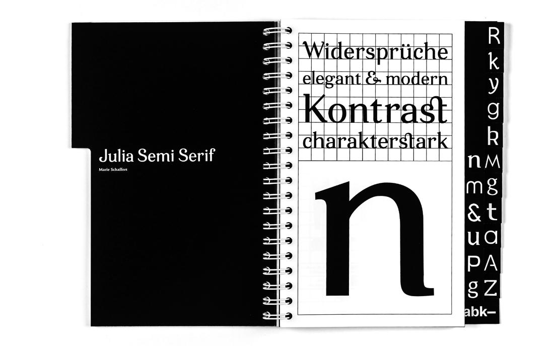 2020-01-31_5e34342a2632d_Schriftpublikation_ABK-Stuttgart_Marie-Schaffert_6