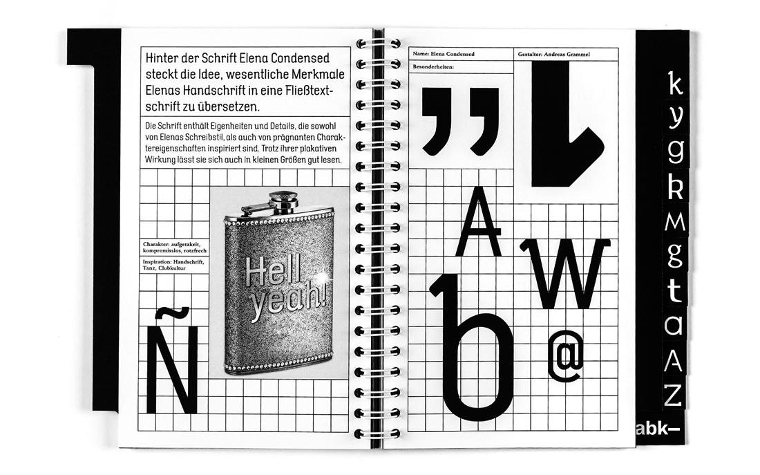 2020-01-31_5e34342a26381_Schriftpublikation_ABK-Stuttgart_Marie-Schaffert_7