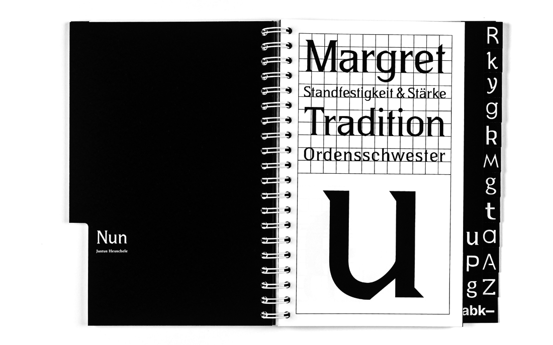 2020-01-31_5e34342a263cf_Schriftpublikation_ABK-Stuttgart_Marie-Schaffert_8