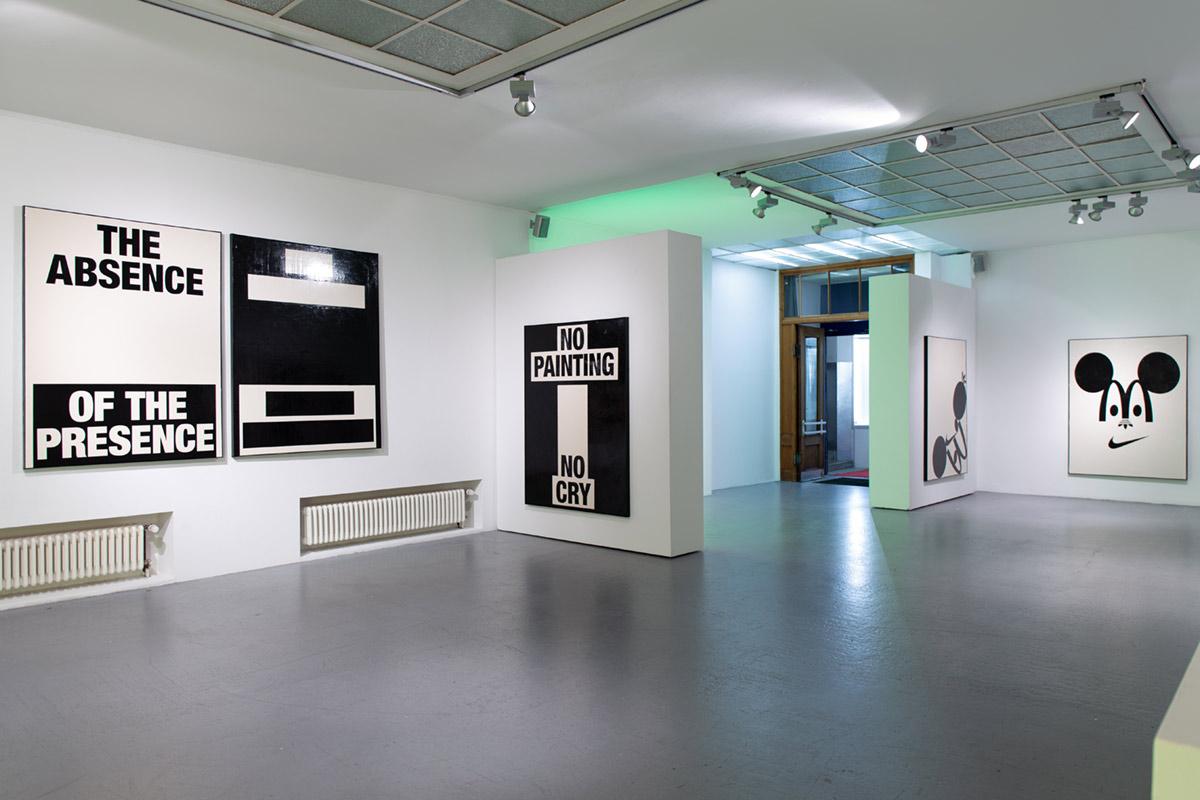 Heitsch_Ausstellung_2020_Photo_004