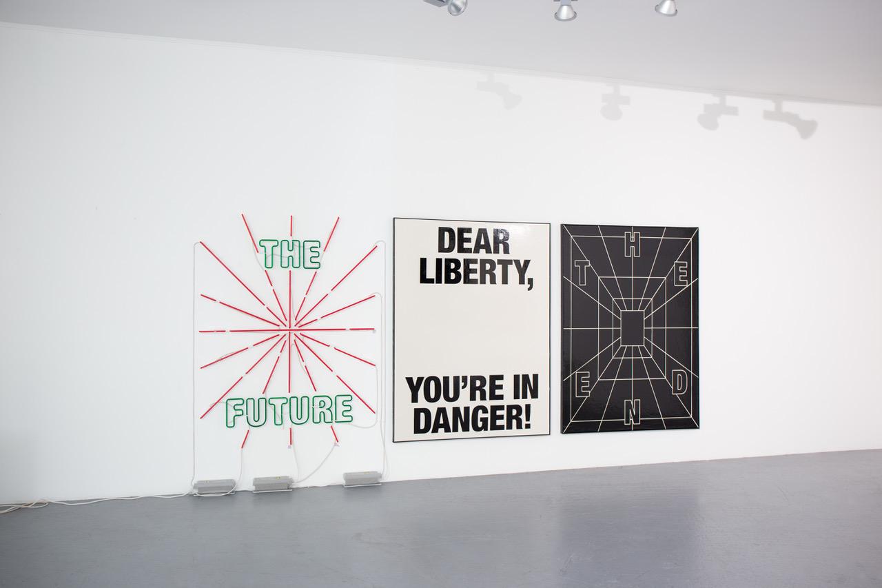Heitsch_Ausstellung_2020_Photo_006