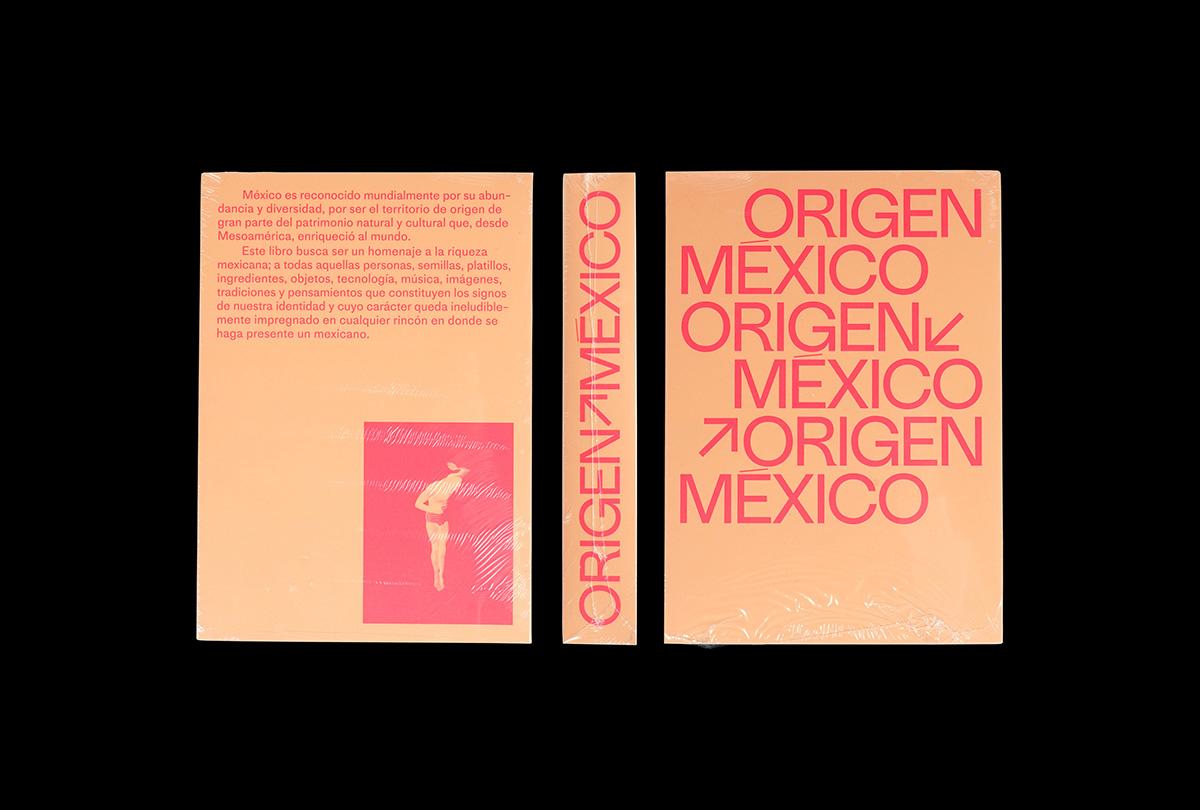 L_02_Blok_Origen-Mexico_Cover-Plastic-Wrap-Scan
