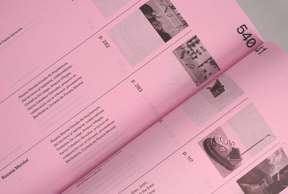 L_17_Blok_Origen-Mexico_Pink-Type-Detail