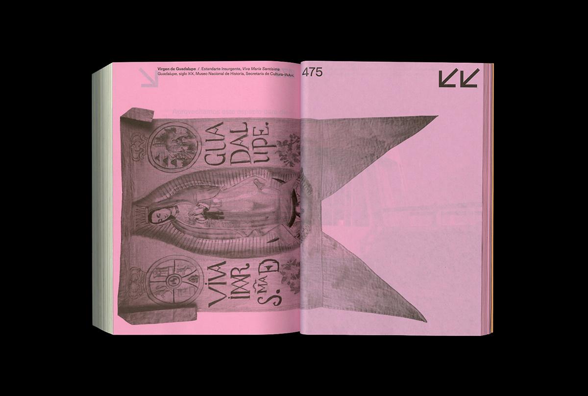 L_18_2_Blok_Origen-Mexico_Spread-Pink-Scan
