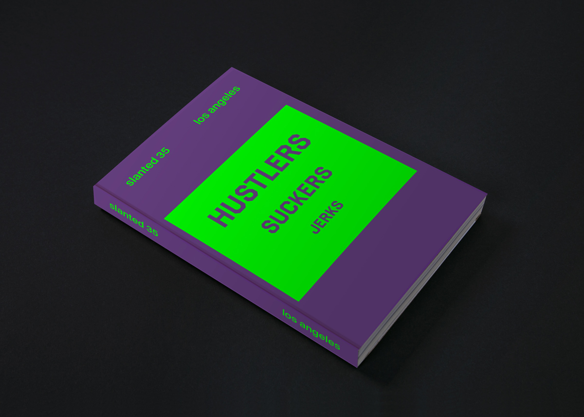 Slanted-35_Cover_MockUp