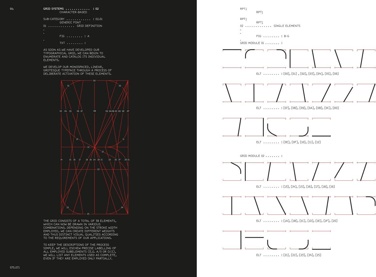 Slanted-Analog-Algorithm-Grünberger-0023