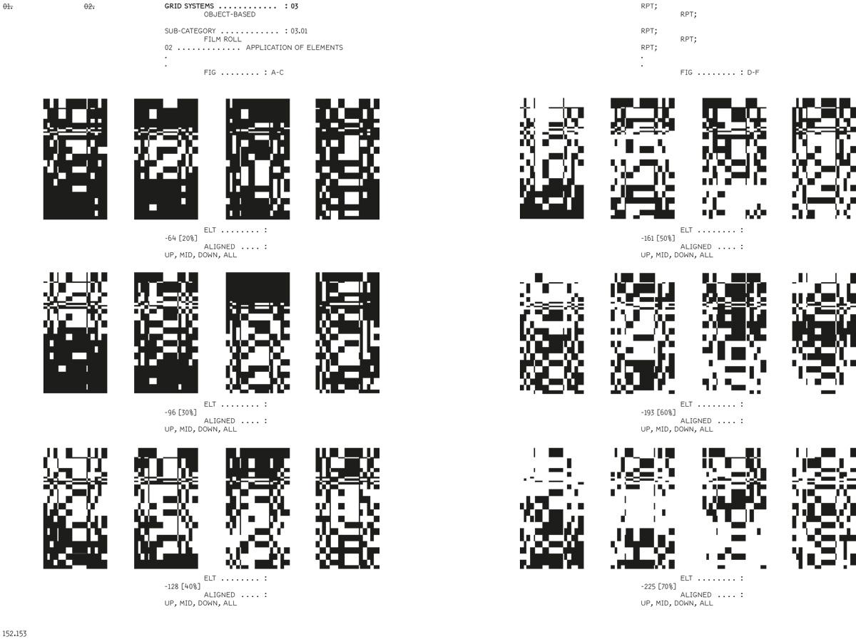 Slanted-Analog-Algorithm-Grünberger-0027