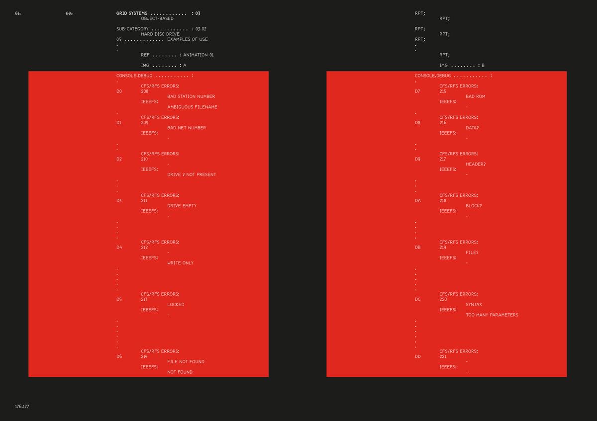 Slanted-Analog-Algorithm-Grünberger-0029