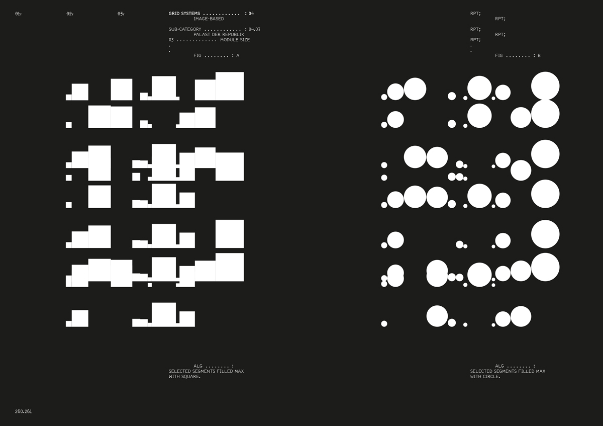 Slanted-Analog-Algorithm-Grünberger-0031