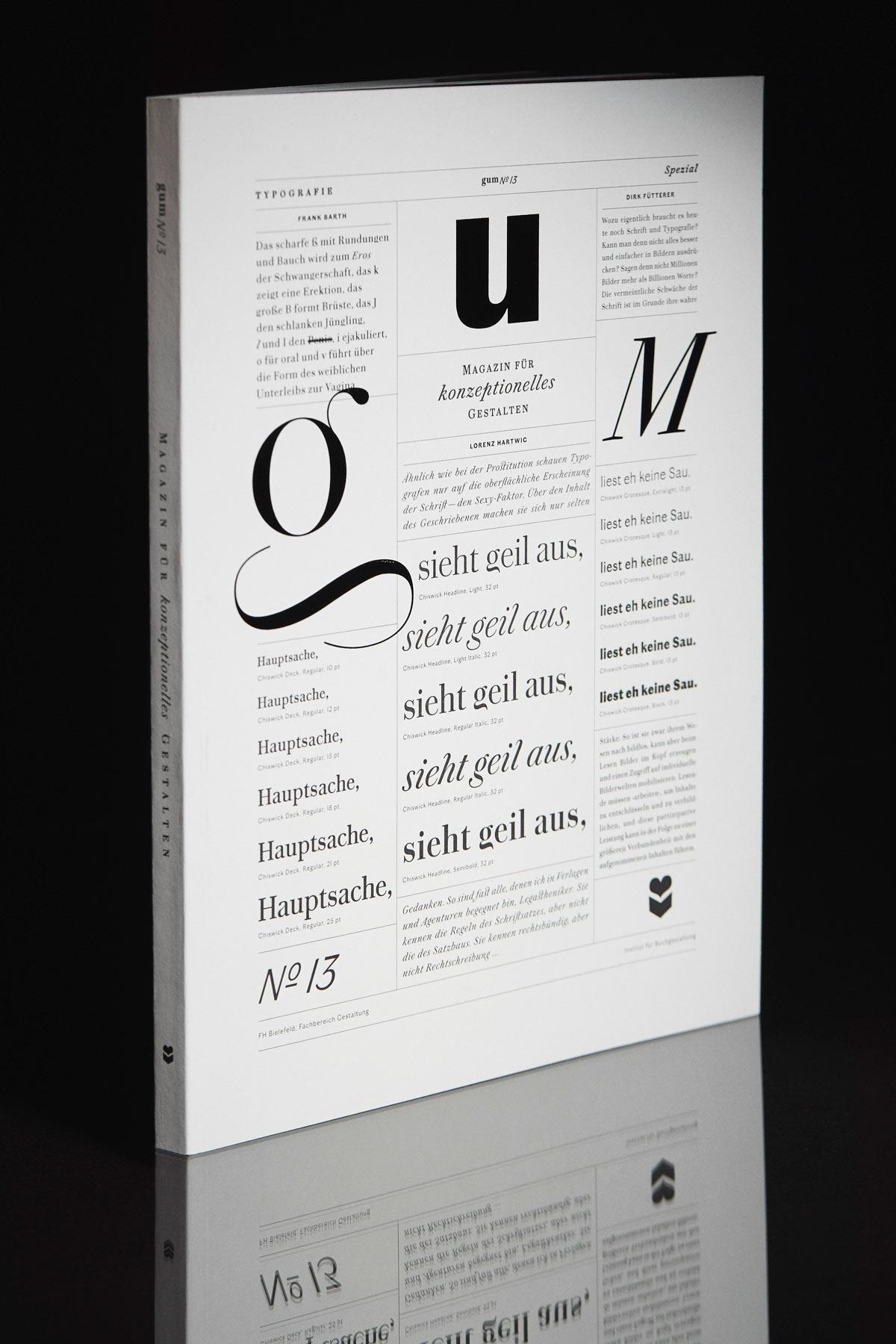 slanted-GUM13-typografie_01