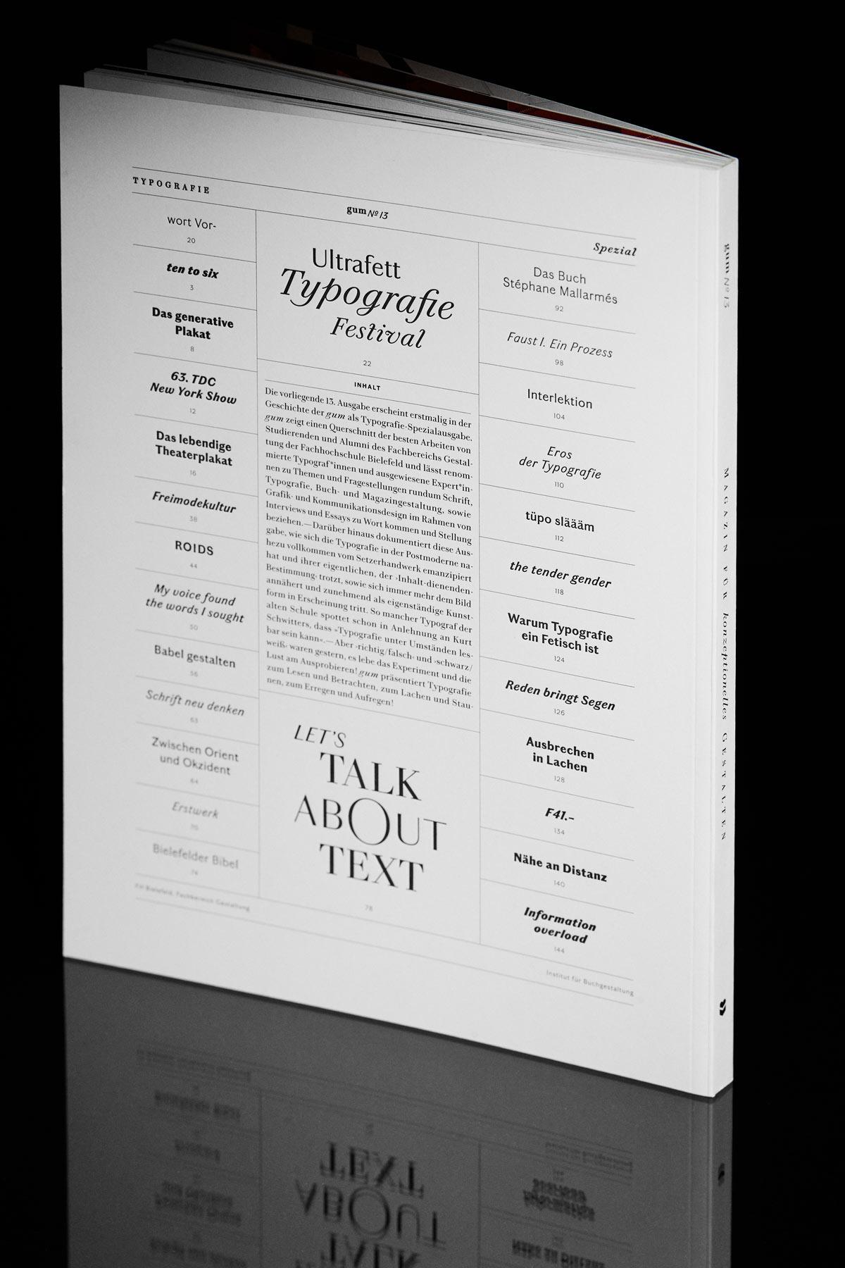 slanted-GUM13-typografie_02