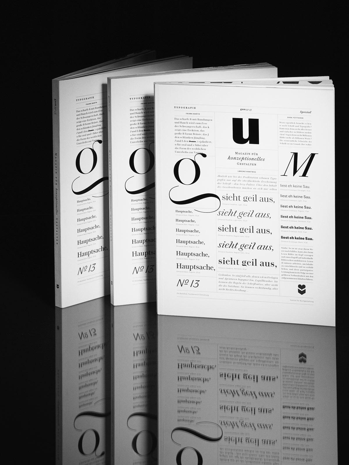 slanted-GUM13-typografie_03