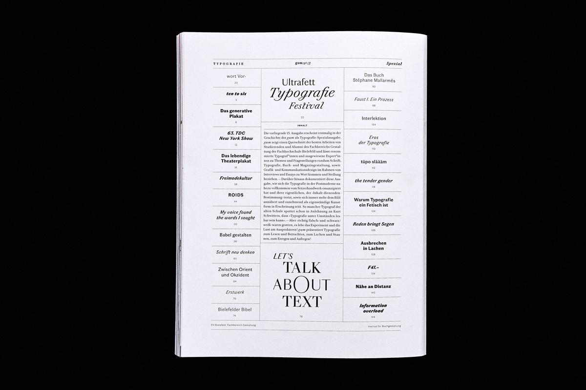 slanted-GUM13-typografie_05