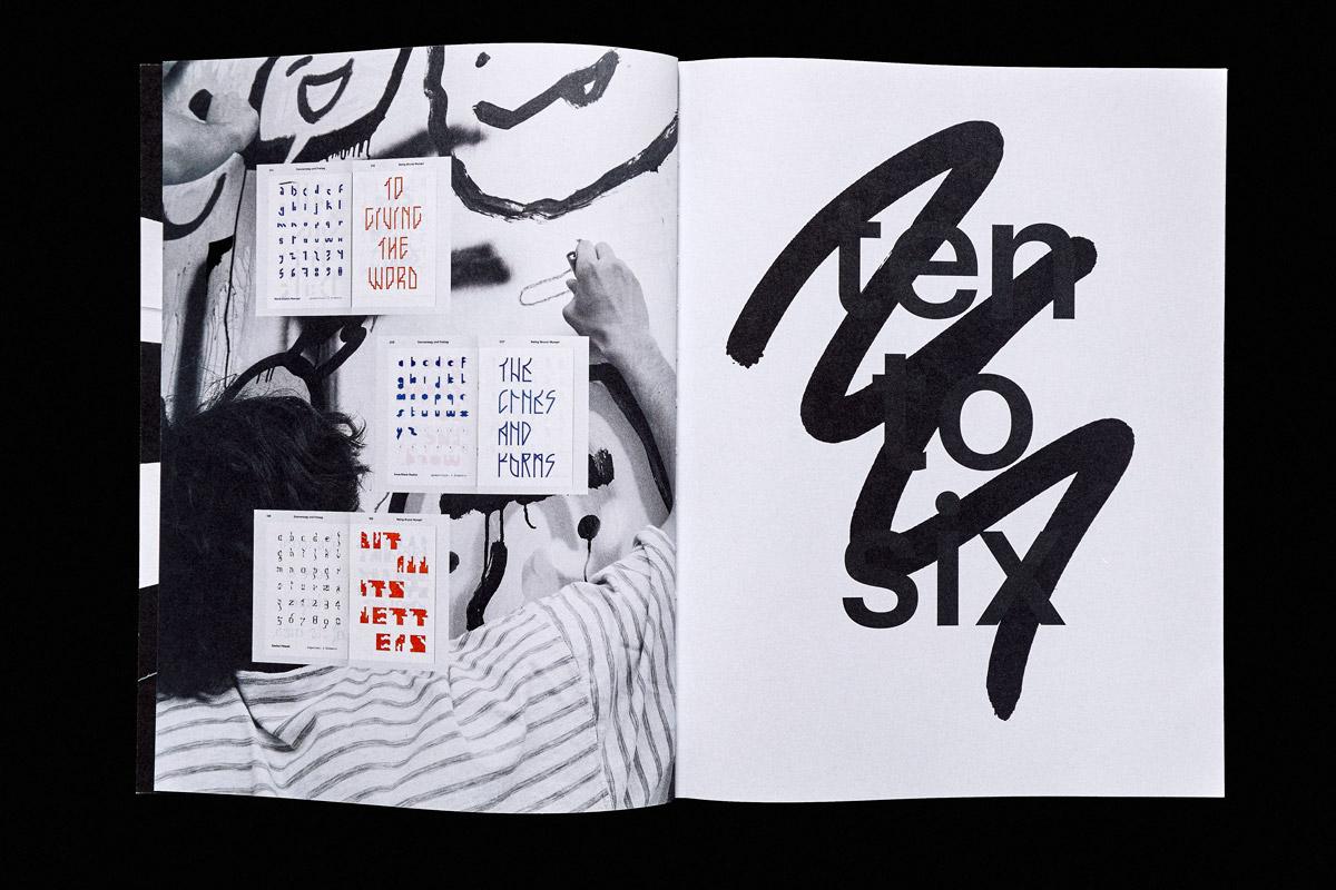slanted-GUM13-typografie_07