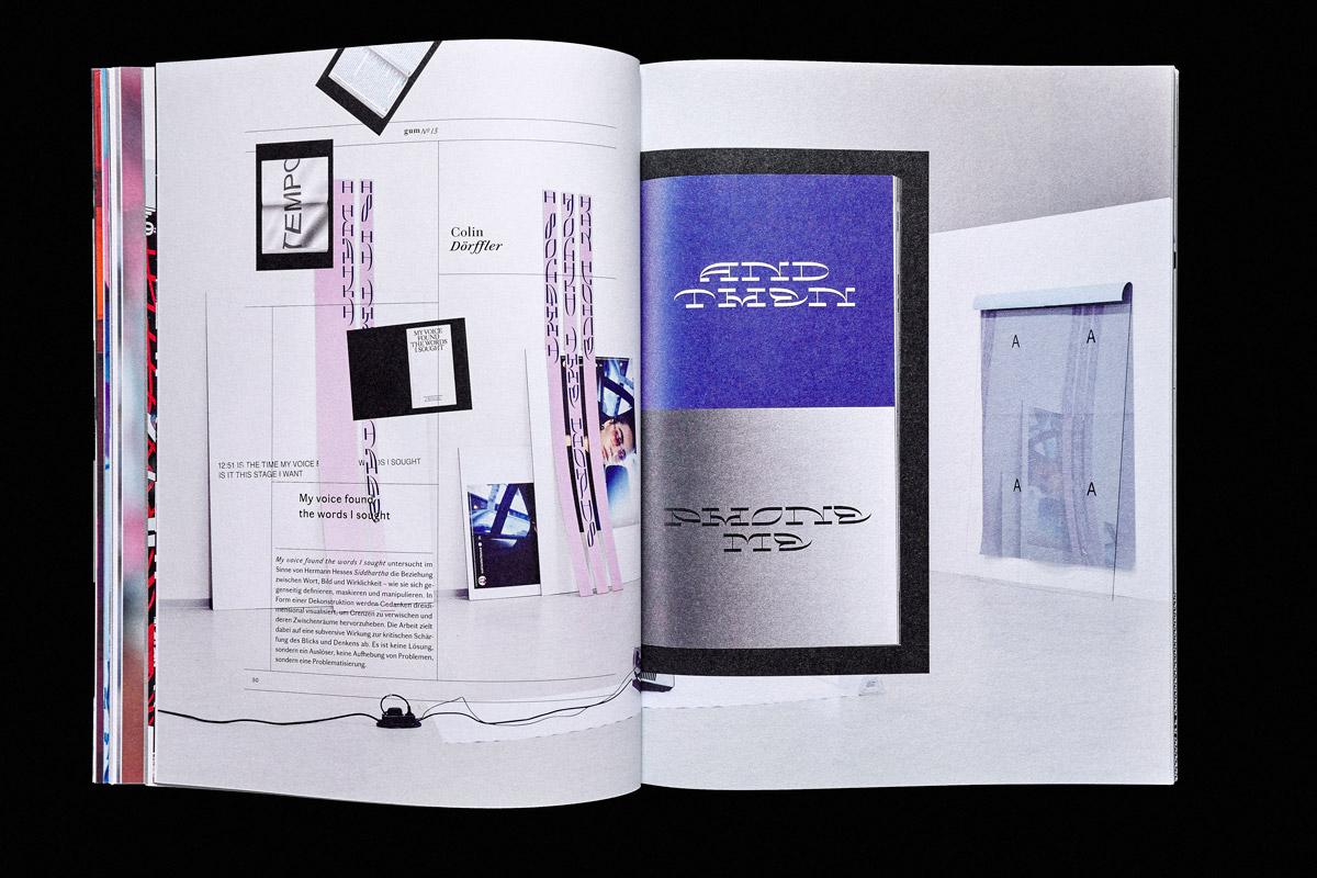 slanted-GUM13-typografie_11