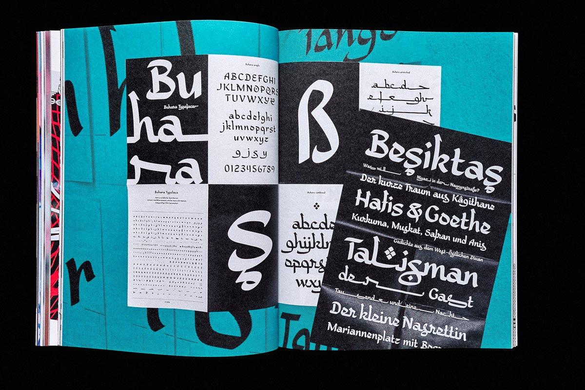 slanted-GUM13-typografie_12