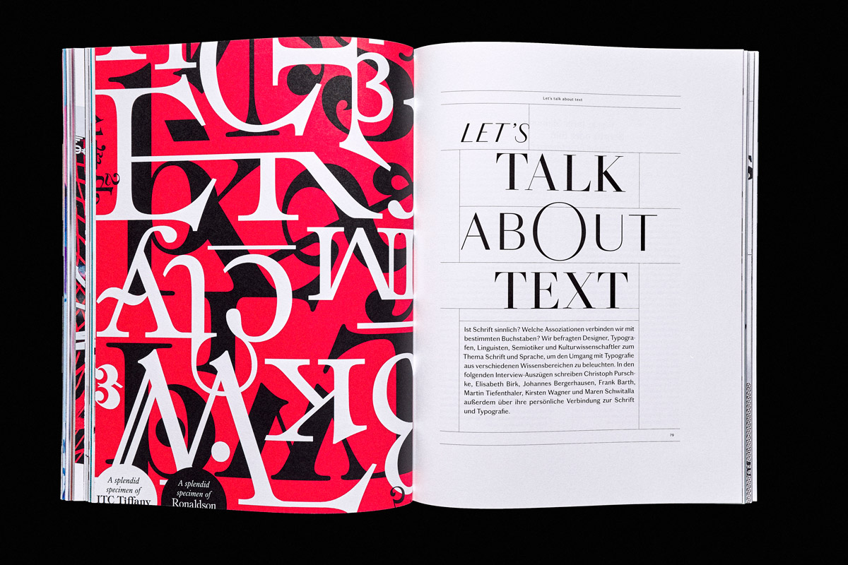 slanted-GUM13-typografie_13