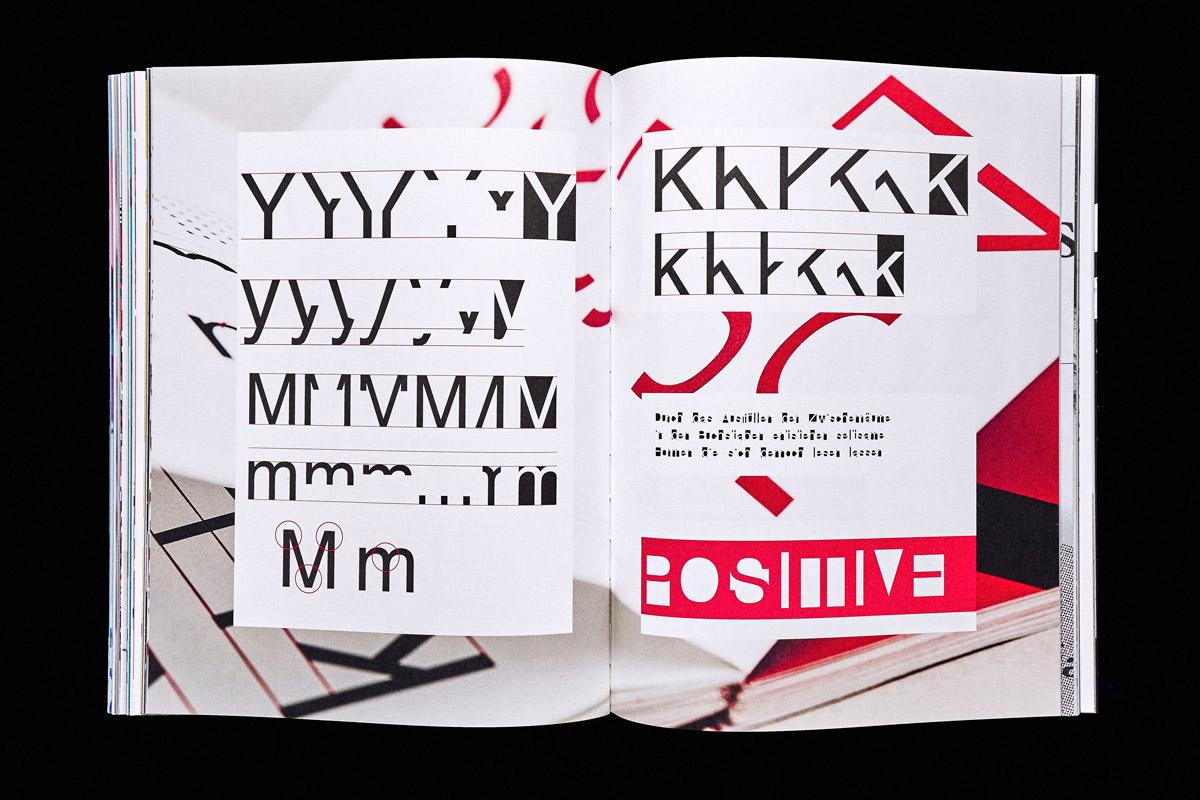 slanted-GUM13-typografie_14