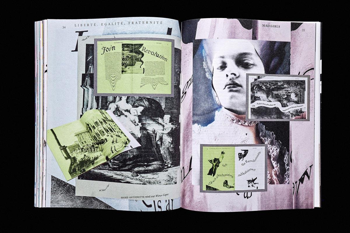 slanted-GUM13-typografie_15