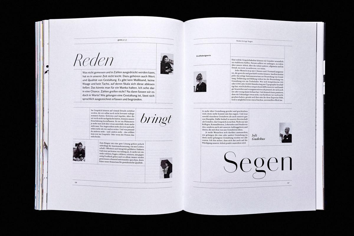 slanted-GUM13-typografie_16