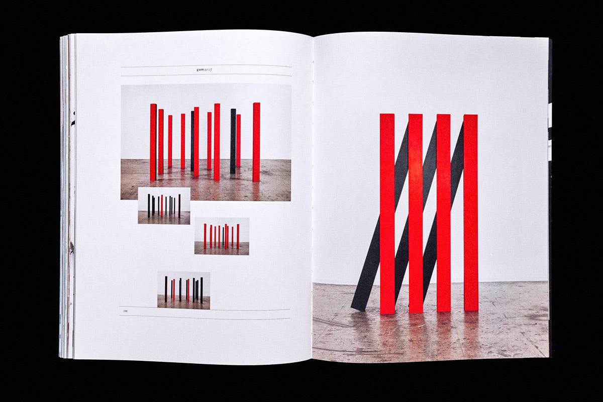 slanted-GUM13-typografie_17