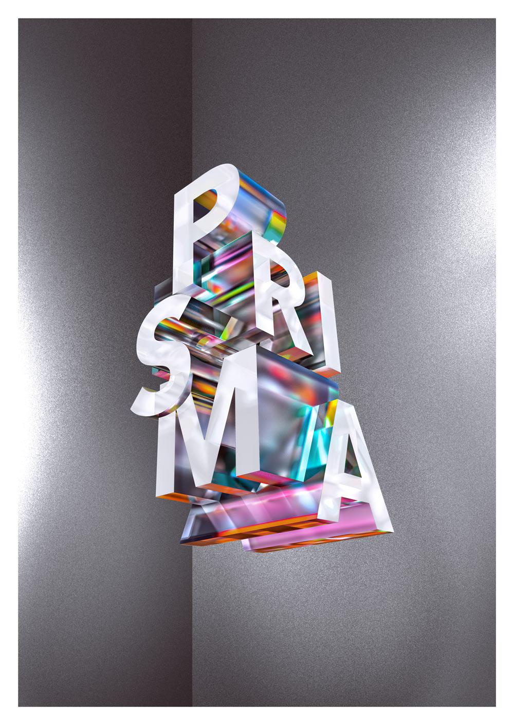 Prisma Prism Exhibition HSRM