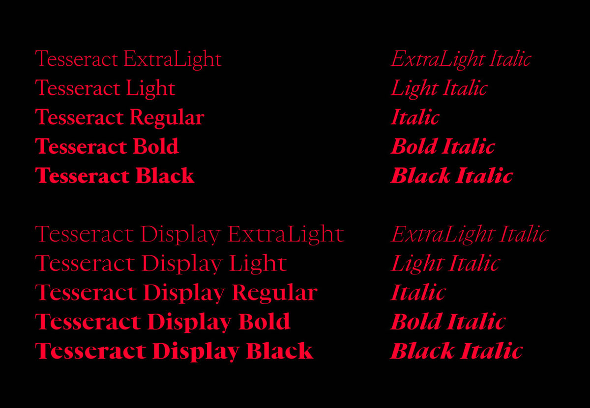 slanted-blog_font-tesseract-productiontype_02