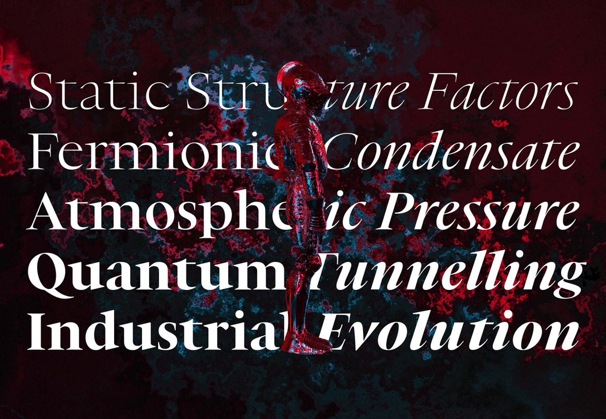 slanted-blog_font-tesseract-productiontype_10