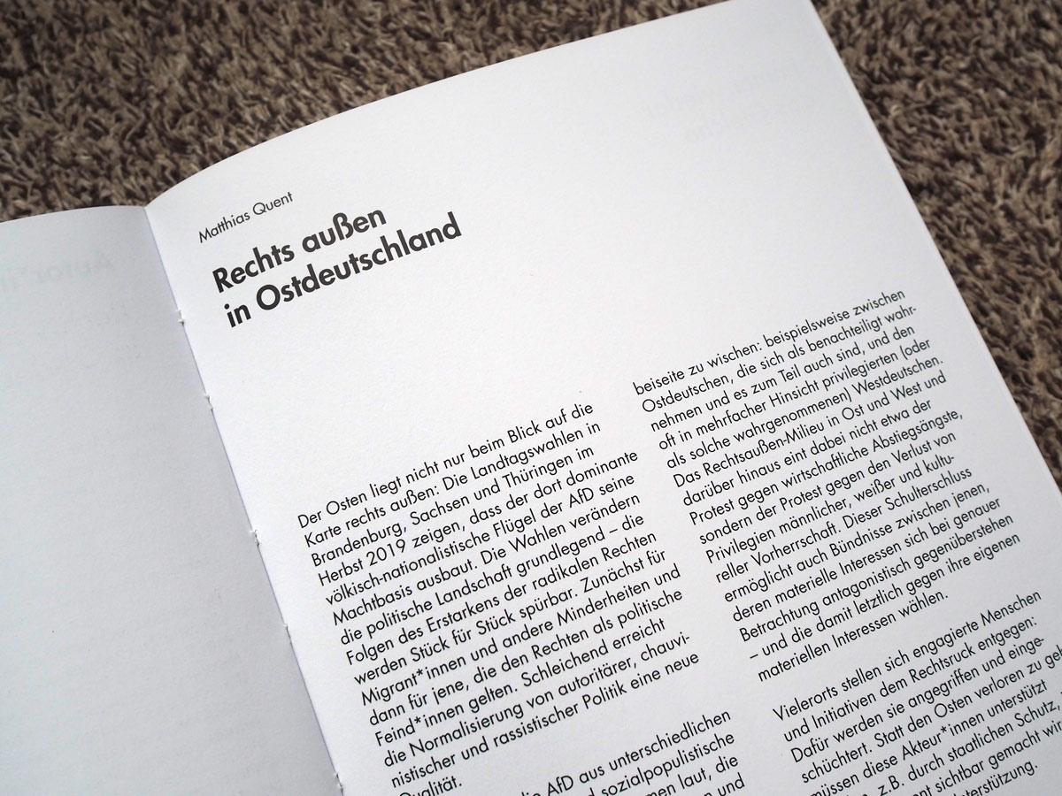 slanted-book-OstDeutschNow_06