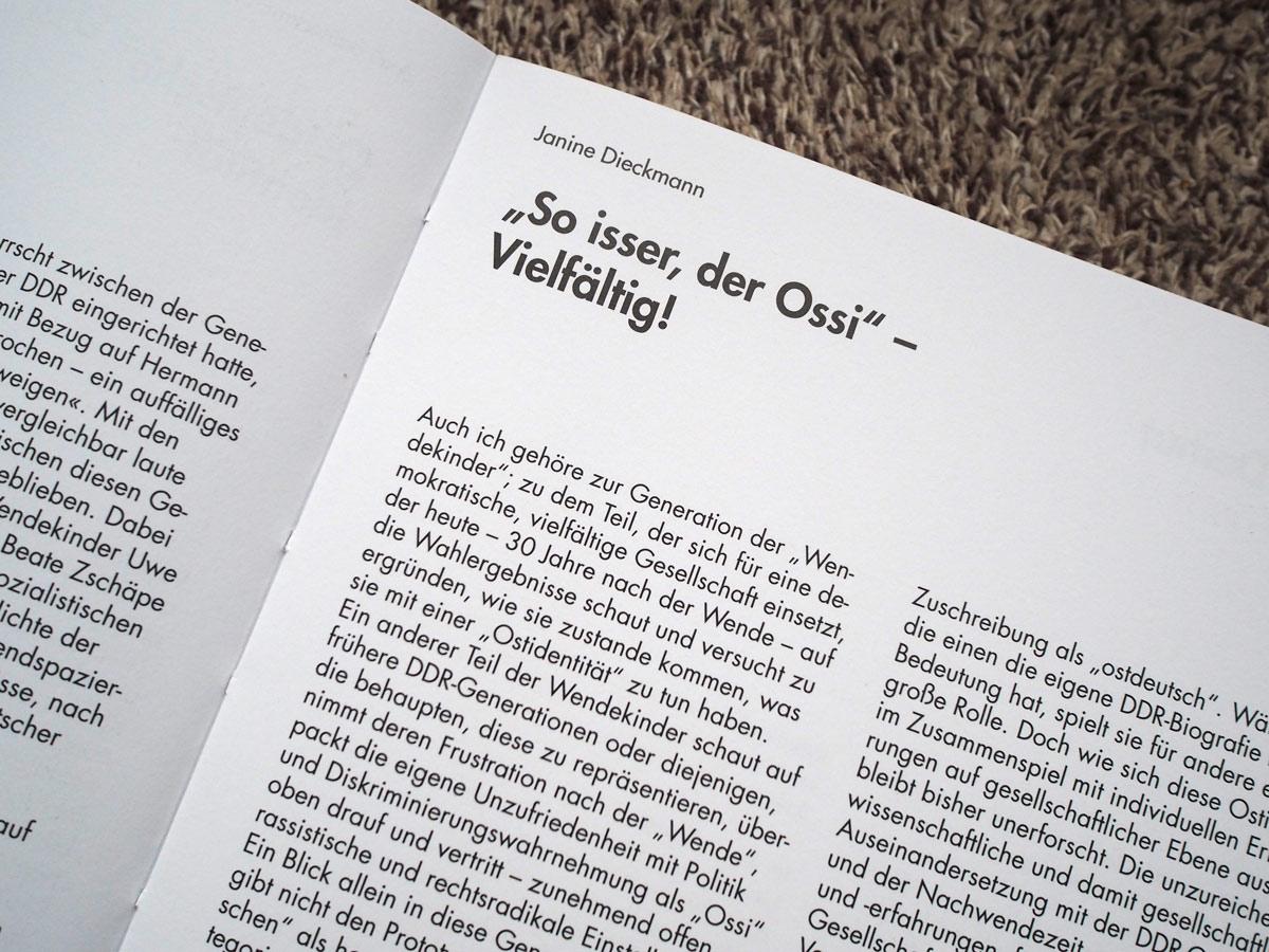 slanted-book-OstDeutschNow_09