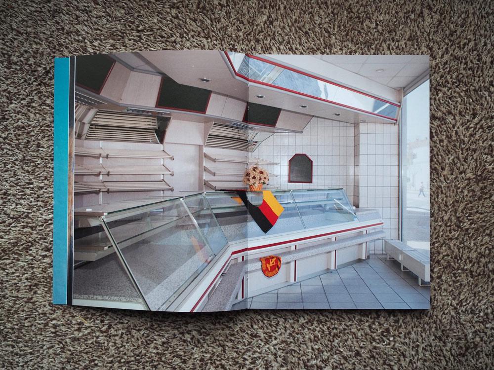slanted-book-OstDeutschNow_10