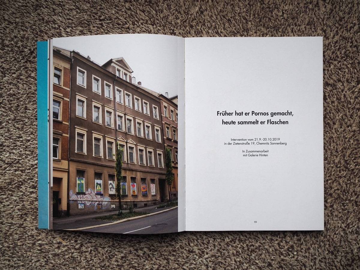 slanted-book-OstDeutschNow_12