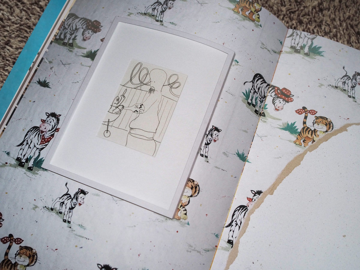 slanted-book-OstDeutschNow_14