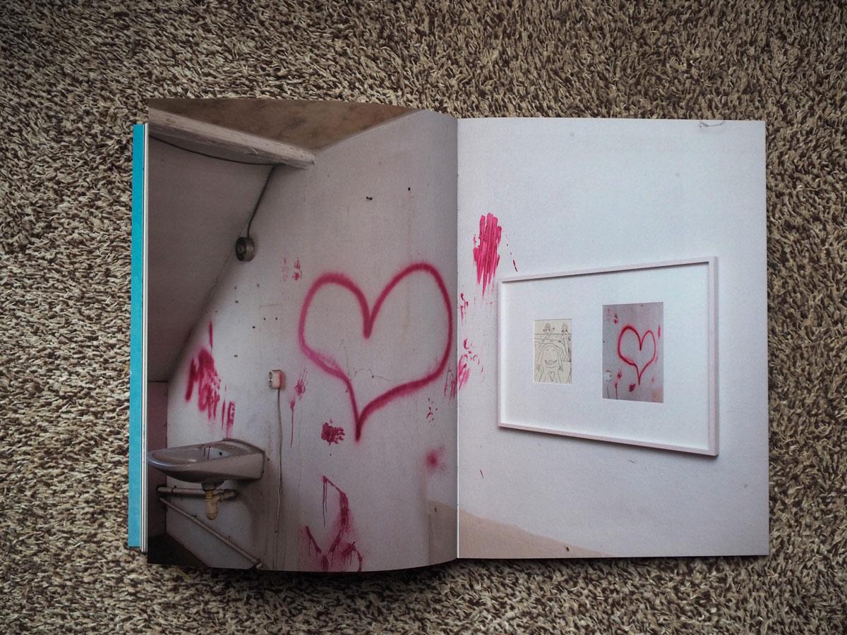 slanted-book-OstDeutschNow_16