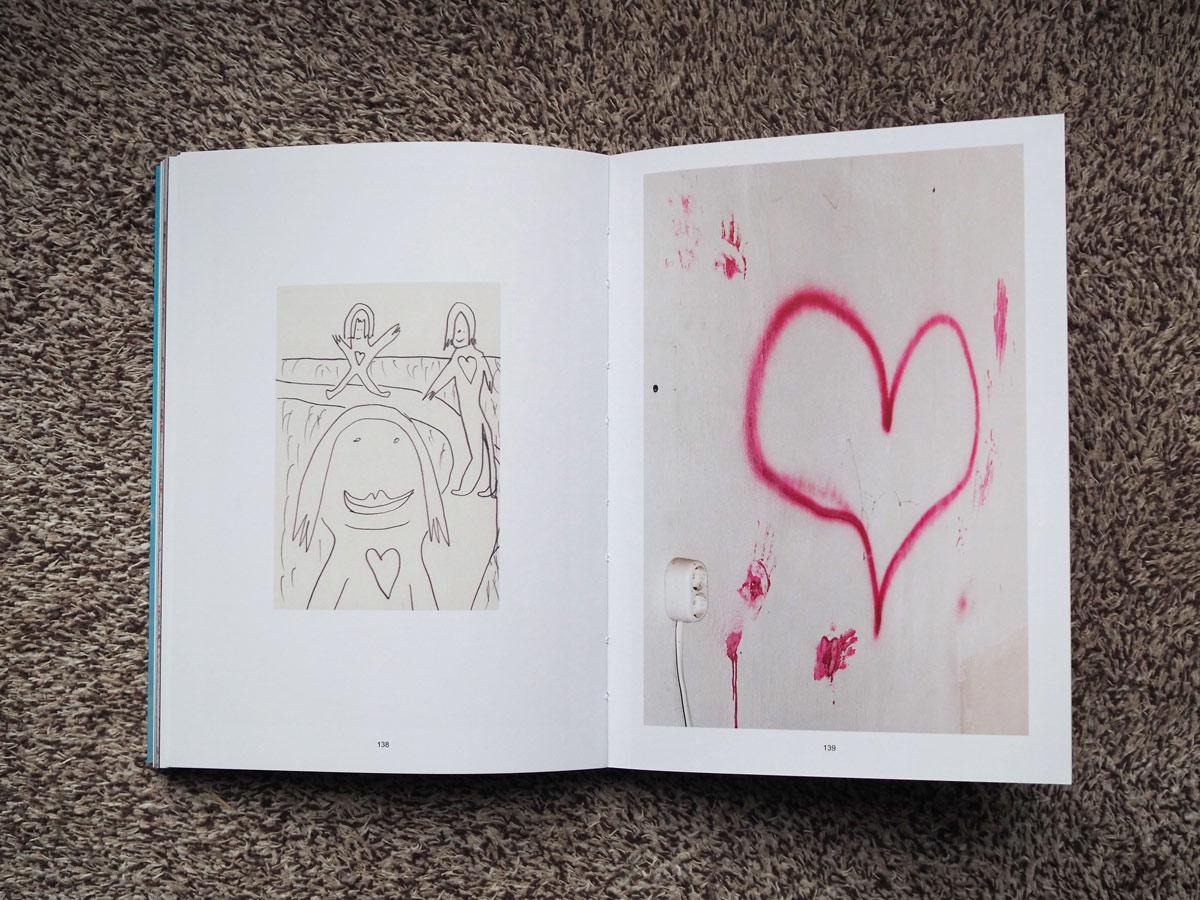 slanted-book-OstDeutschNow_18