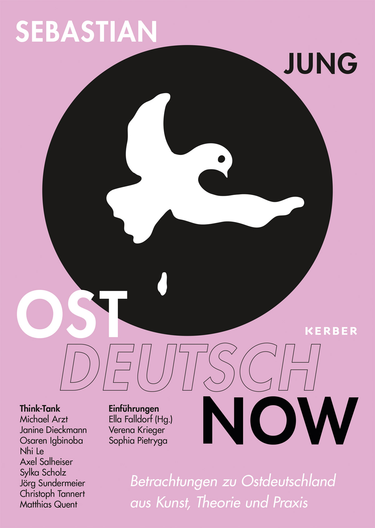 slanted-book-OstDeutschNow_19