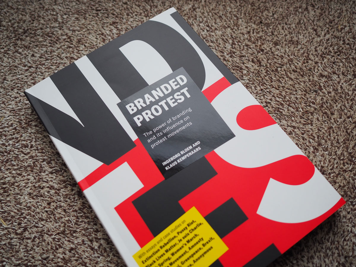 slanted-book-brandedprotest_01