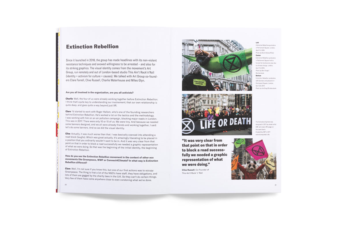 slanted-book-brandedprotest_04