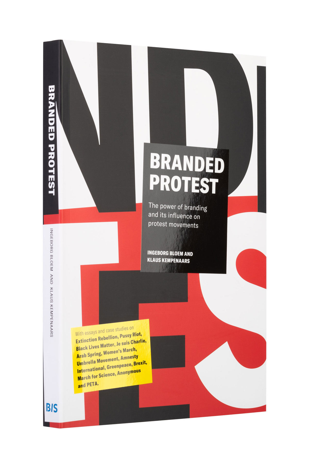 slanted-book-brandedprotest_10