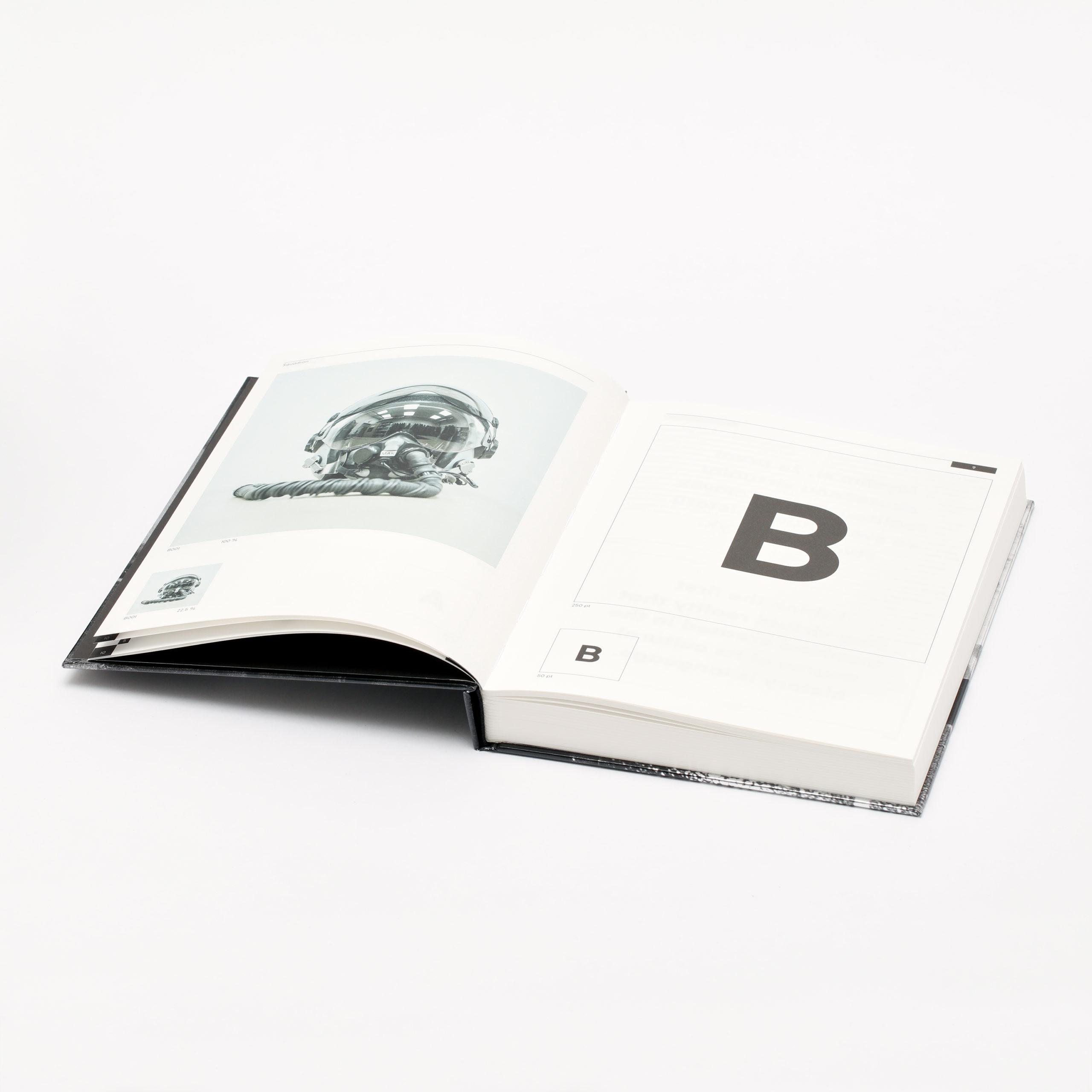 slanted-book-squadron-04