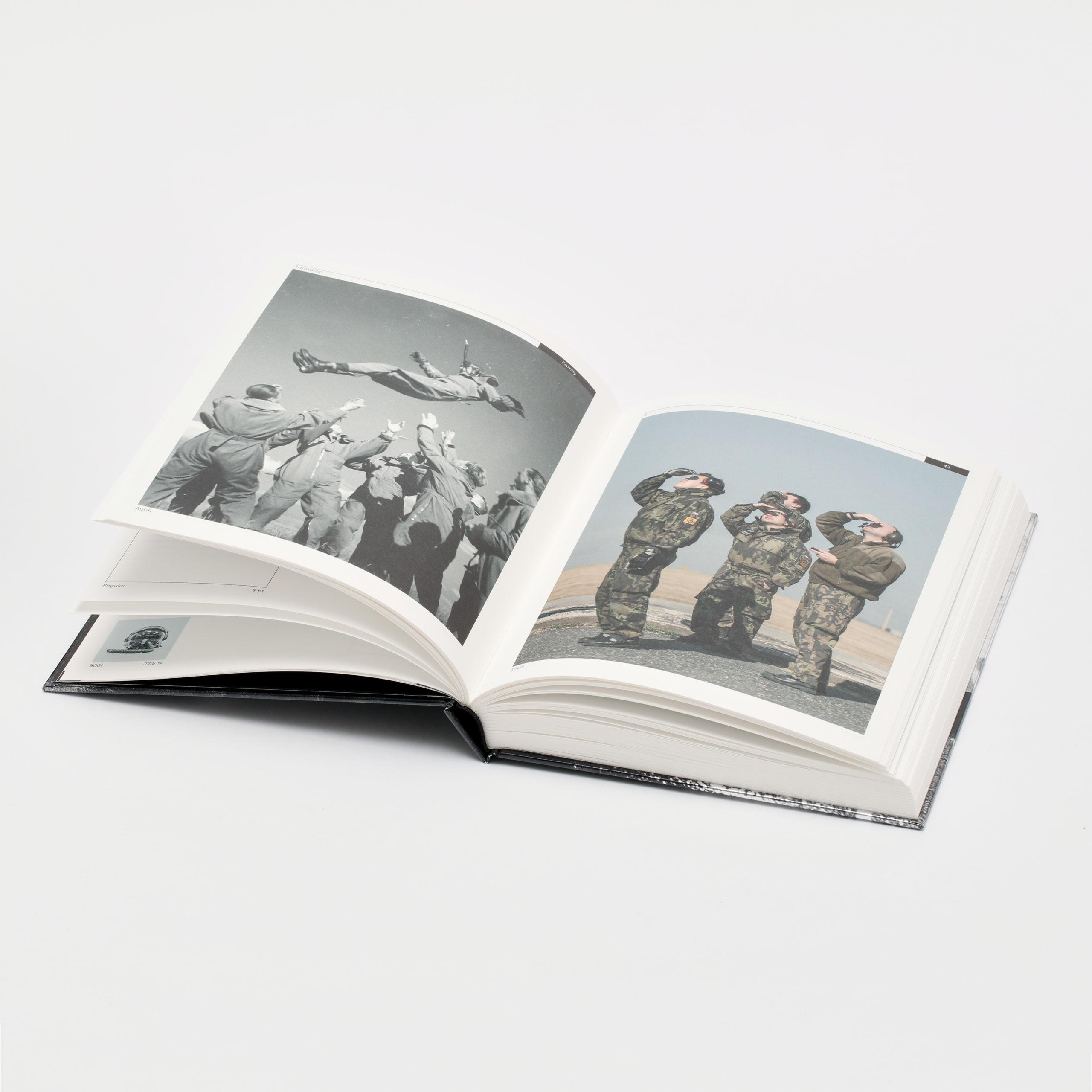 slanted-book-squadron-05