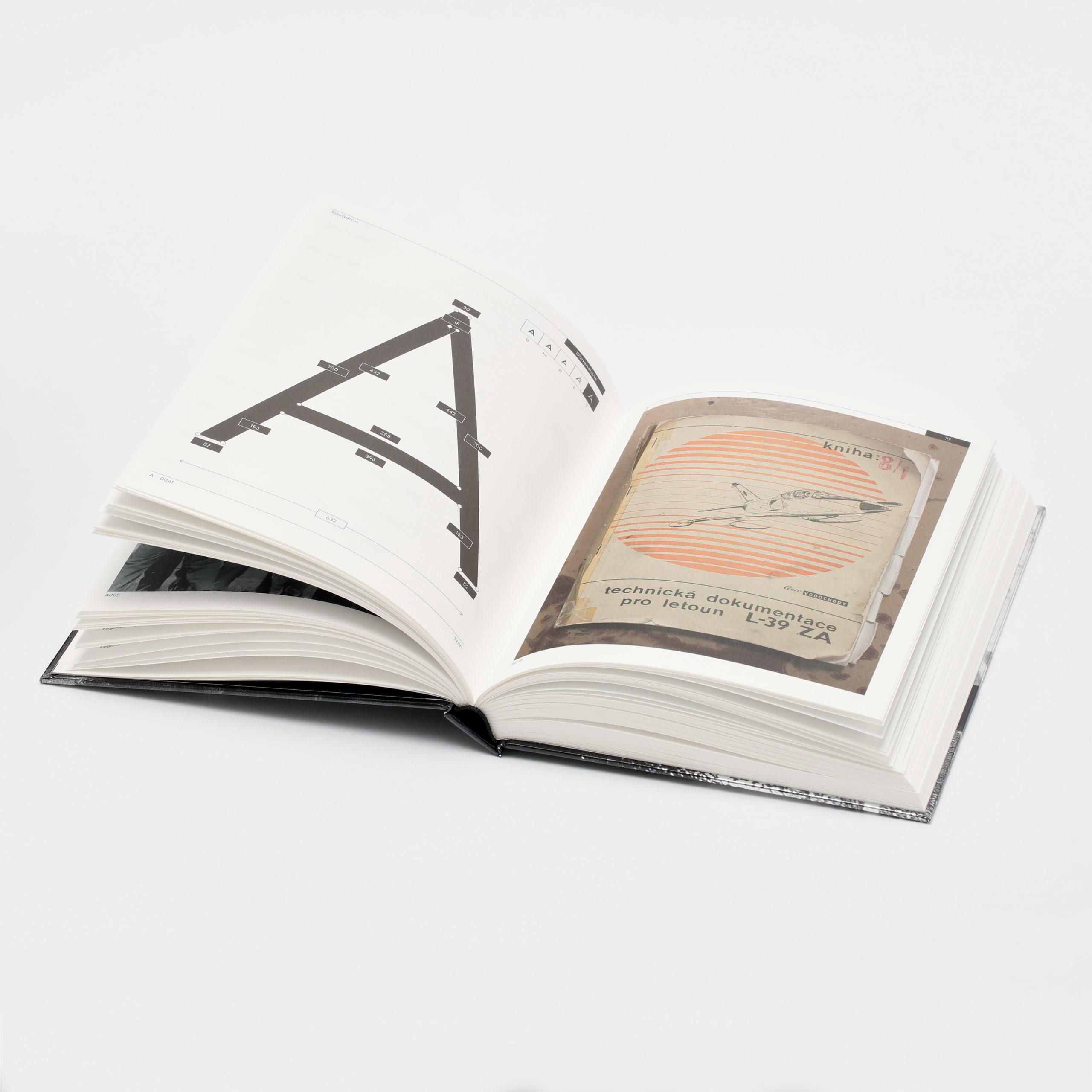 slanted-book-squadron-09