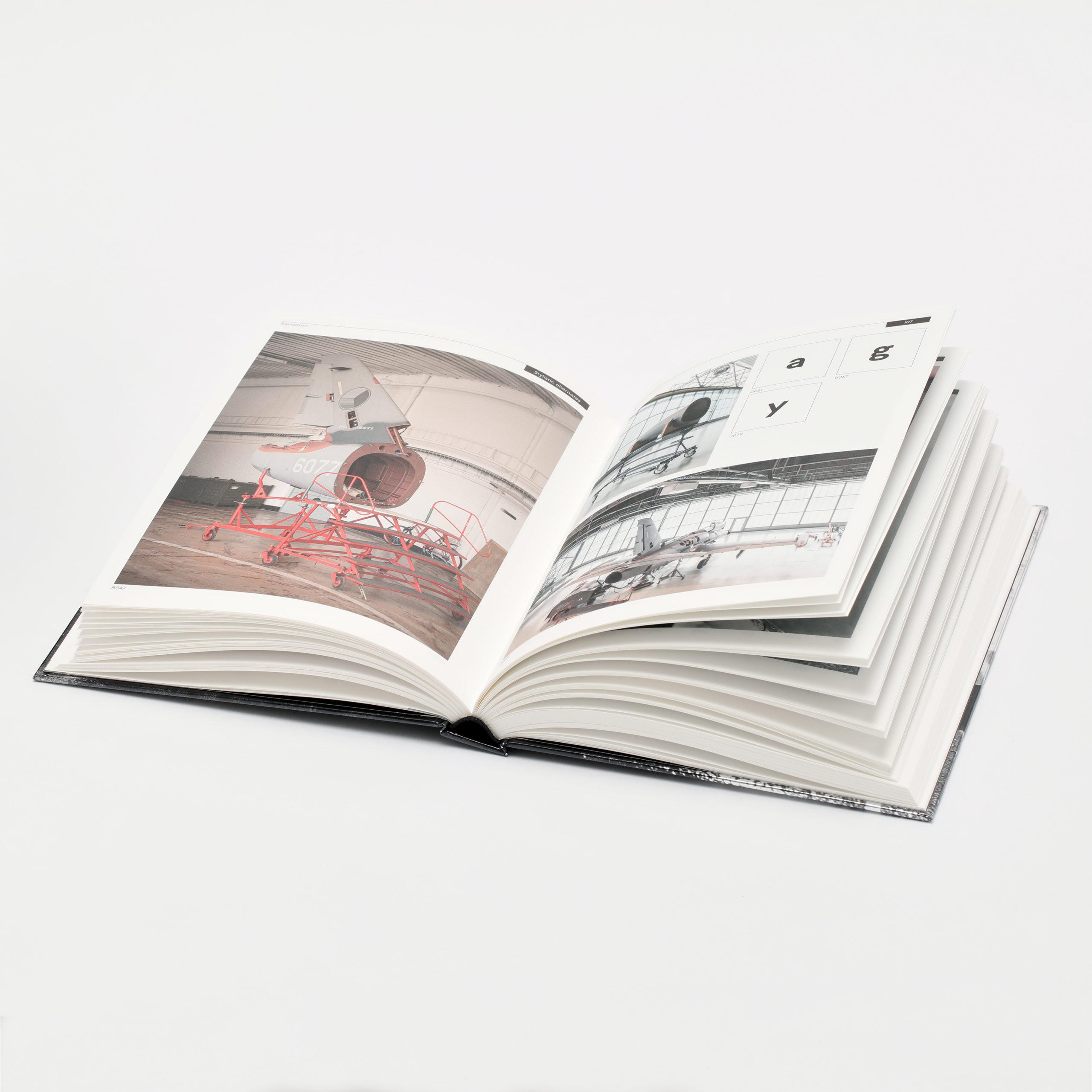 slanted-book-squadron-10