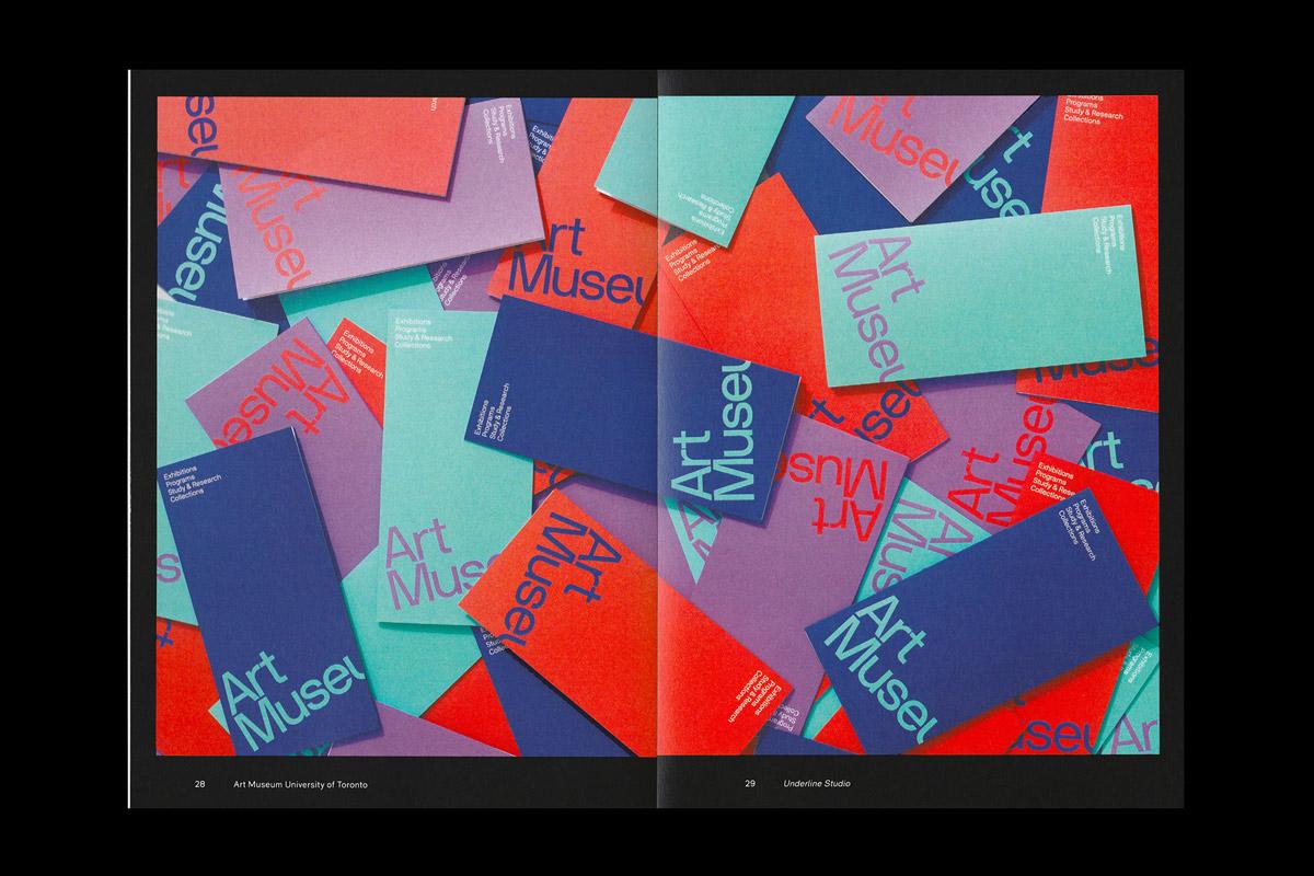 slanted-book-thebrandidentity_TP2_2