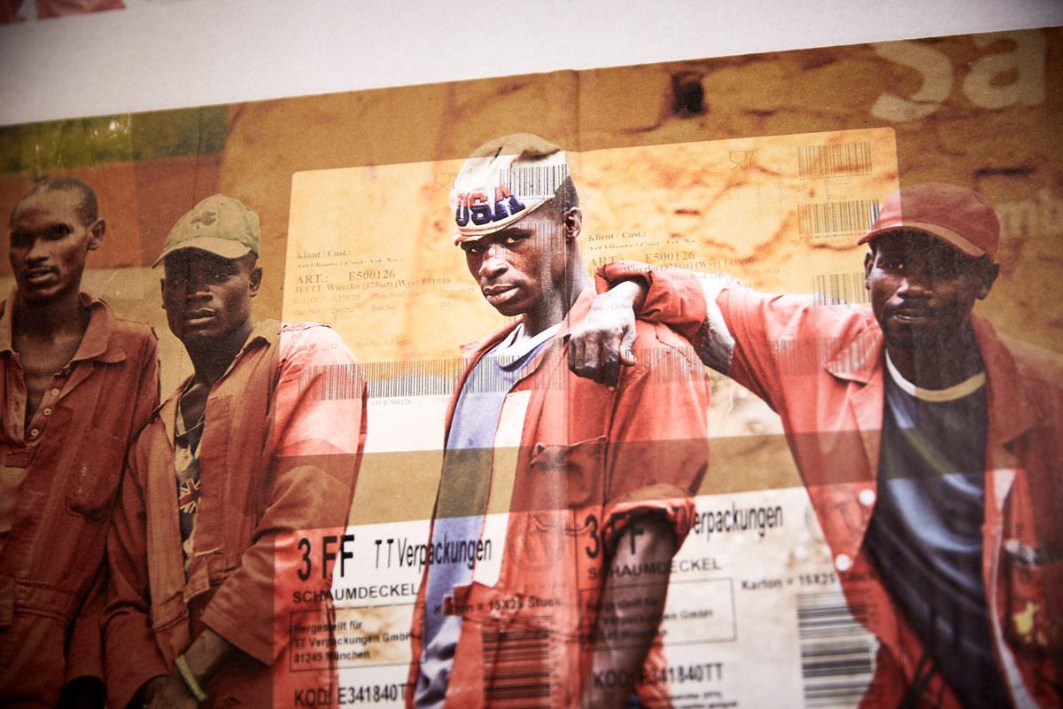 slanted-event-daniel-sommer-people-of-rwanda_02