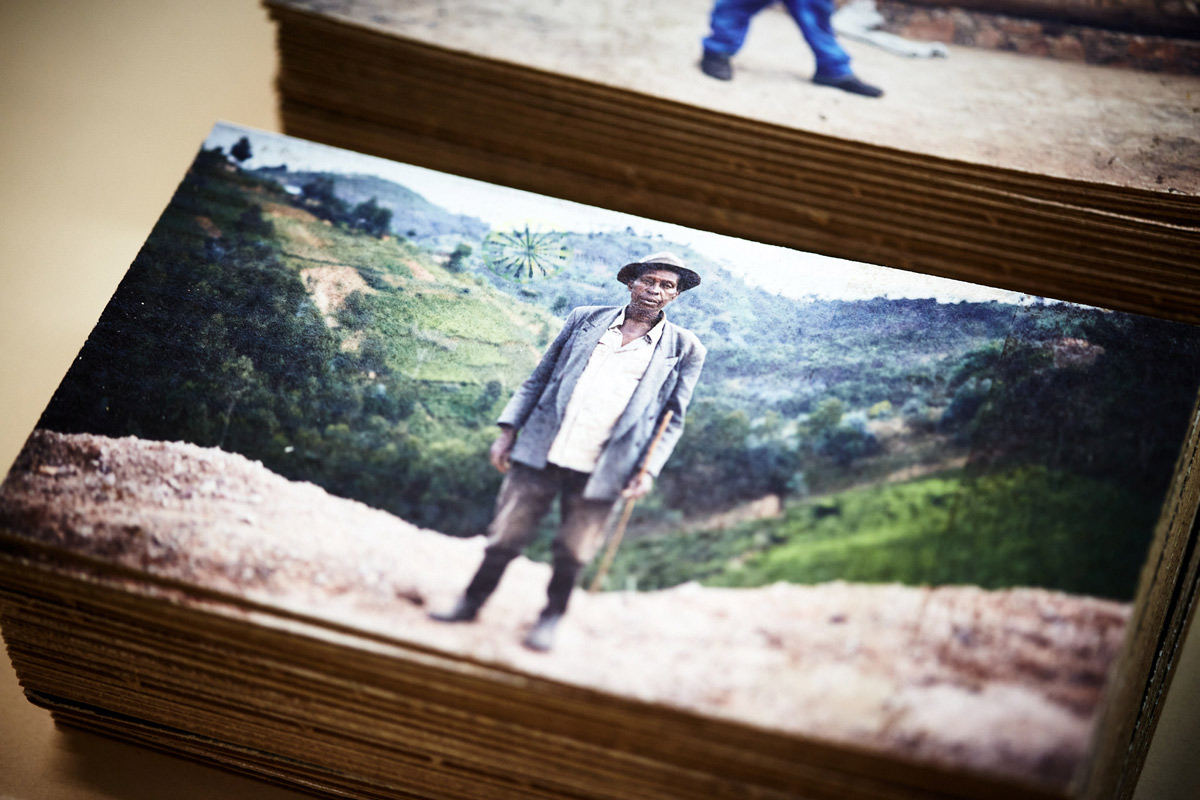 slanted-event-daniel-sommer-people-of-rwanda_06